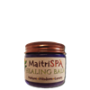 Picture of Healing balm